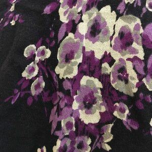 croft & barrow Sweaters - Croft & Borrow button down cardigan